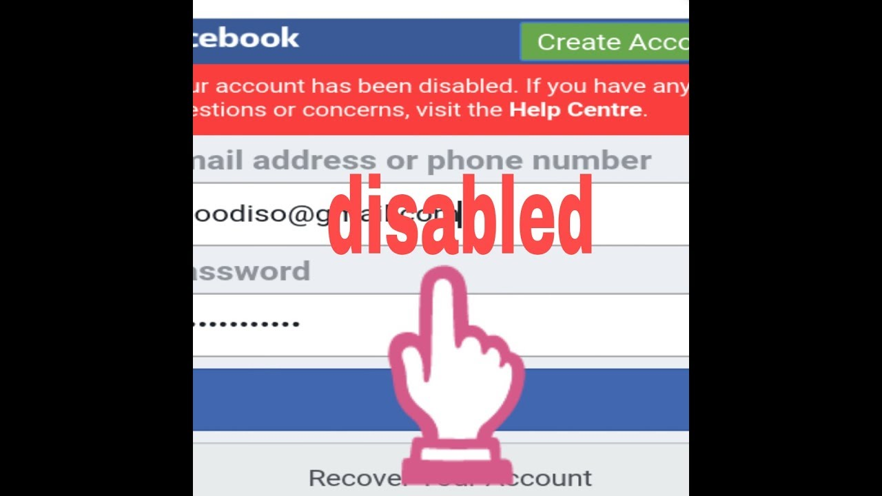my personal account Please log in to access my account functionality my account i forgot my password email or username password error this log in information you have provided is.