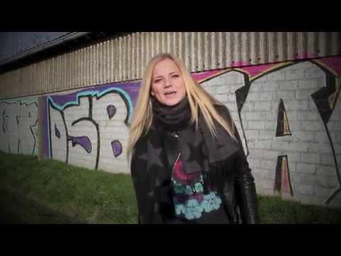 I fell for you - Jo Marie Dominiak (ORIGINAL)