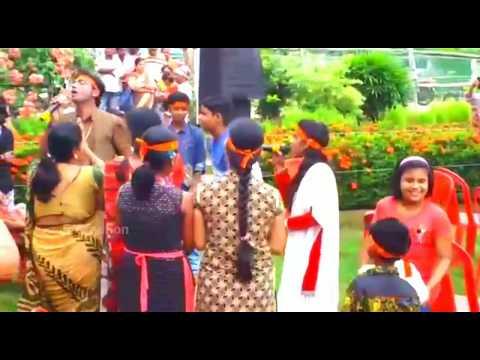 Saiji ki Nikli Sawari / Siridi Sai Bhajan