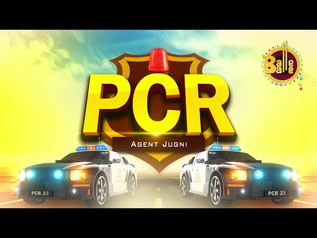 Pollywood Current Report (P.C.R) | Ammy Virk Upcoming Punjabi Movies in 2019 |