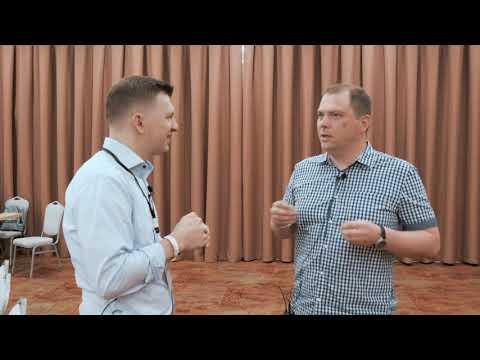 Отзыв: Владимир Крайнов - ПИЩЁВКА 3D 2019