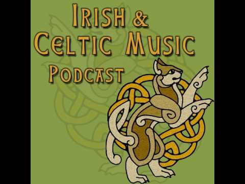 Irish & Celtic Music #23: Culann's Hounds, Sheridan Band, John McCormack,