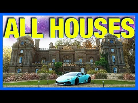 forza-horizon-4-:-all-house-locations,-rewards-and-prices!!