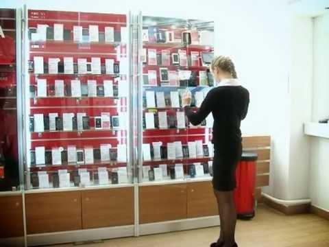 Смартфоны в МТС: большие экраны, выгодная цена
