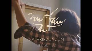 Atelier 2017
