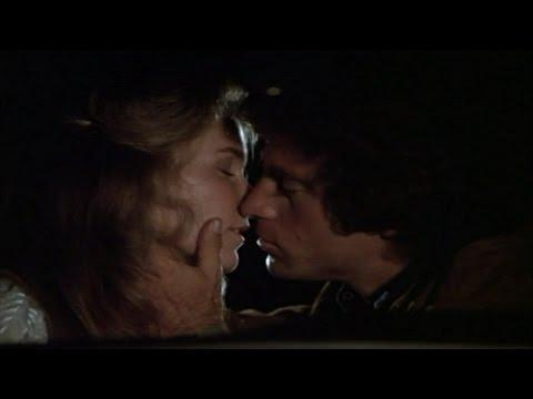 Starsky & Hutch: Starsky & Rosey's Endless Love