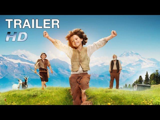 Drehort Heidi Film Schweiz watch online full movie 720p