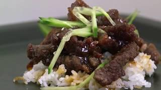 7 comidas de oaxaca