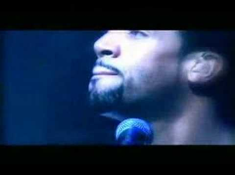 Craig David - World Filled With Love (acoustic)