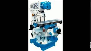 Купить оборудование из Китая(http://alireview.ru/5pgeg здесь можно купить оборудование из Китая. Широкий выбор недорогого качественного оборудован..., 2015-03-17T05:47:27.000Z)