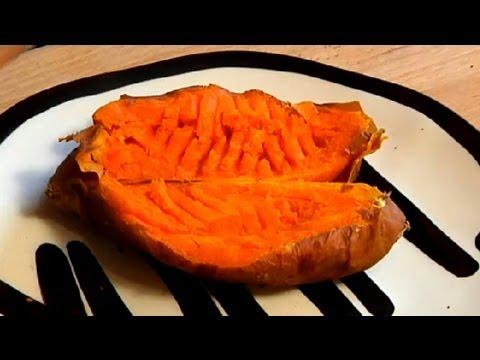 microwave baked sweet potato recipe delightful sweet potato recipes