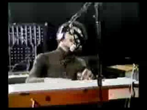 Stevie Wonder - Superstition (LYRICS + FULL SONG)