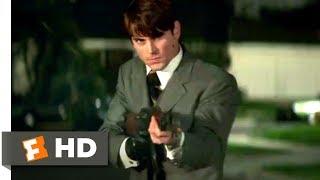 The Nice Guys (2016) - John Boy Attacks Scene (5/8)   Movieclips