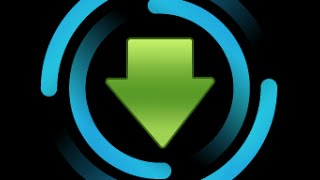 Увеличиваем скорость закачки в MediaGet