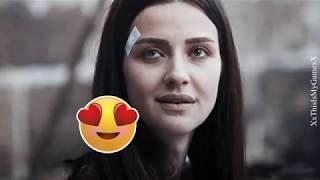 HUMOR || Nefes & Tahir || Asiye & Mustafa || Yangaz || (Sen Anlat Karadeniz) (1x01 - 1x03)