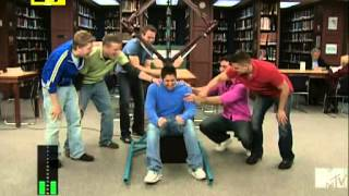 Funny Videos - Silent Library Episode 25