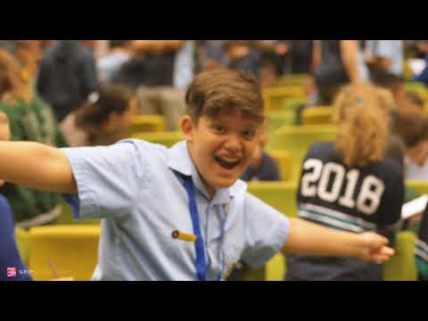 Melbourne Primary Conference Highlights!