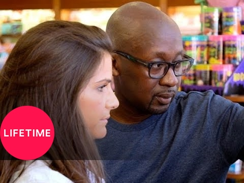 Download Kosher Soul: Overboard at the Pharmacy (S1, E4) | Lifetime