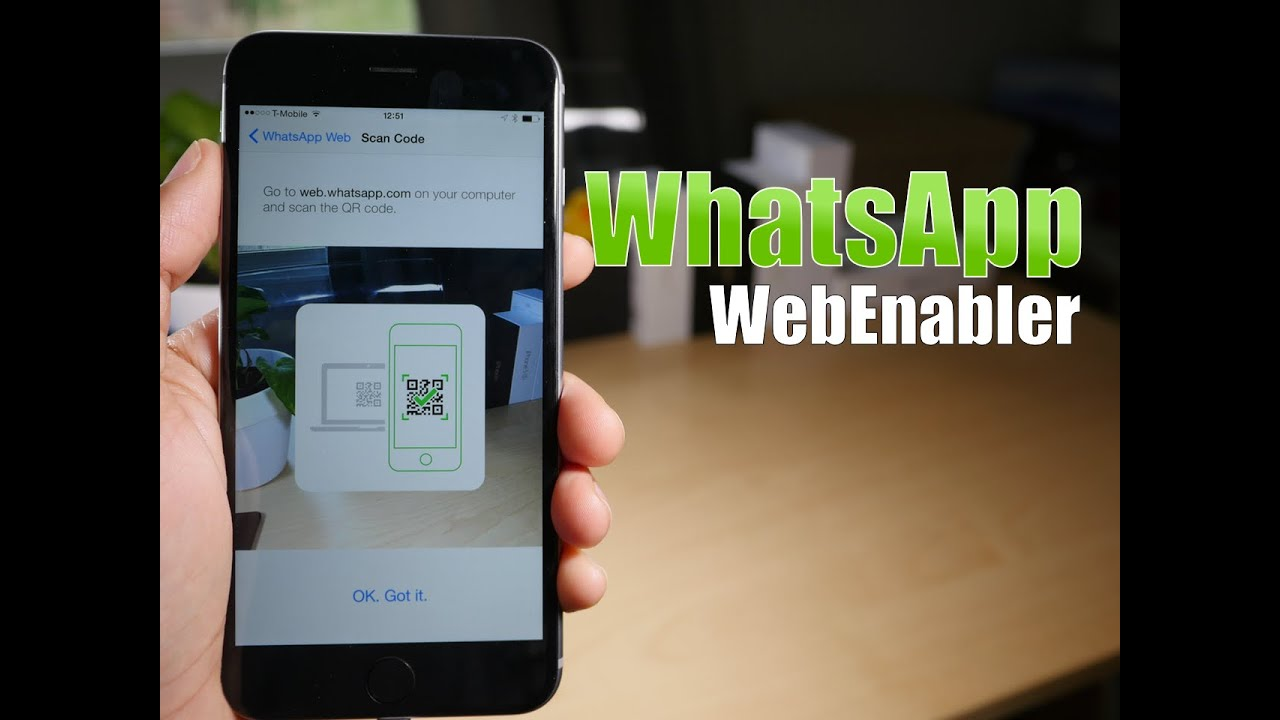 download whatsapp web enabler