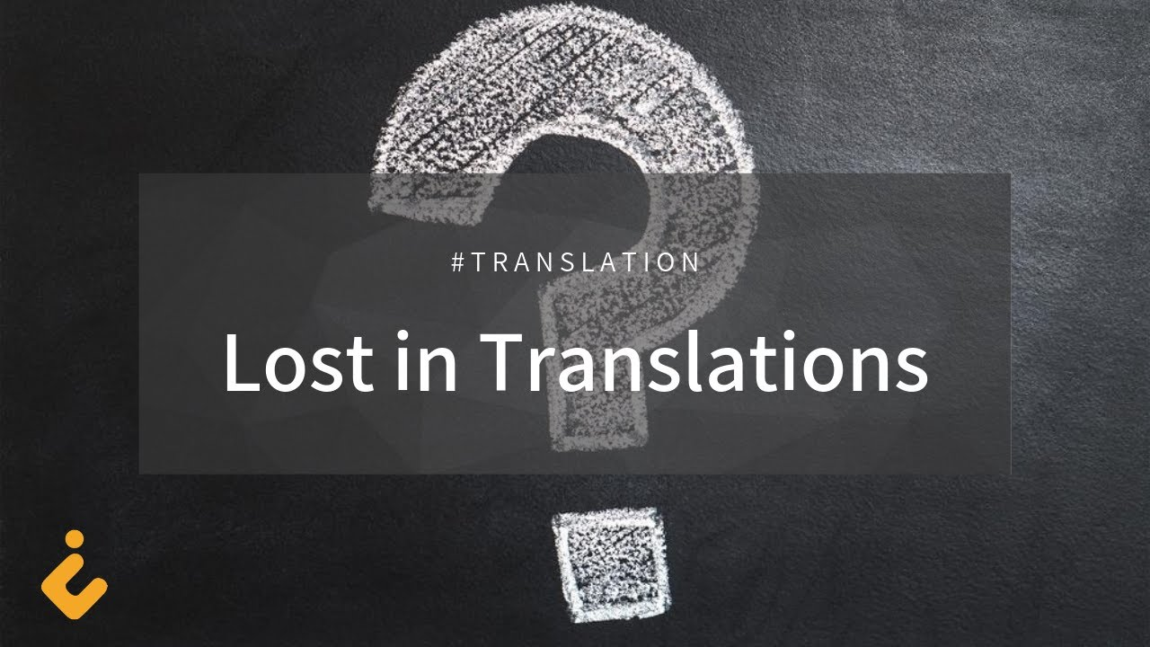 the analysis of translation errors Erence translation this of course makes the approach sensitive to errors and liberal translations in the reference (see figure 1 for an example of the reference falsely accus- ing a system of poor translation.