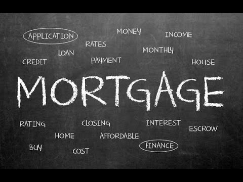 What Is Mortgage Advice Services