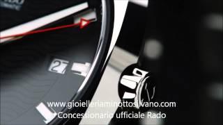 Orologi Rado, Orologi Svizzeri, Orologi Automatici Rado, Orologi di lusso