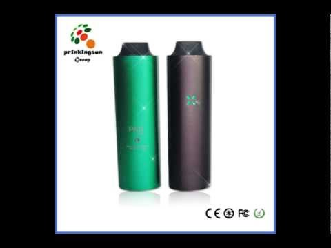 PAX1 vaporizer ploom e vapor China Manufacturer best quality and low cost version