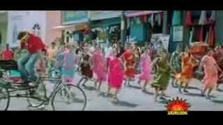 """Kukudu Kukudu Ku """" Best Oriya Folk song"""" By Ira Mohanty Udit Narayan"""