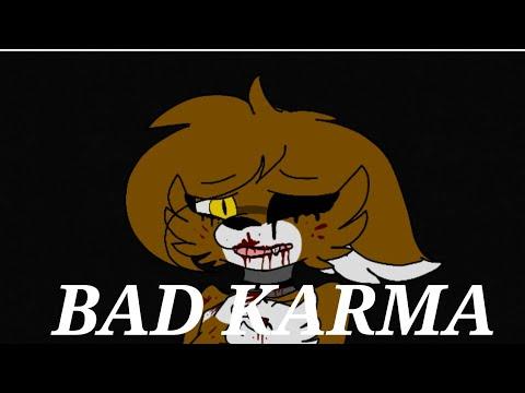 Karma Meme Youtube