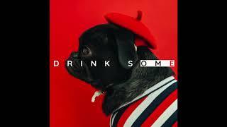 (Free) Rowlan Type Beat 'Drink Some' Hip-Hop Rap Instrumental 2020