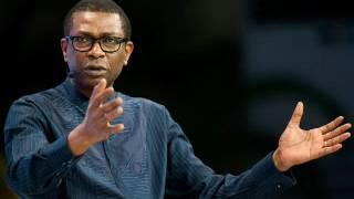 Youssou Ndour best selection 1H30 de musique  non stop