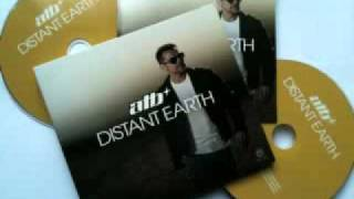Atb - All I Need  Club Version   Feat. Sean Ryan