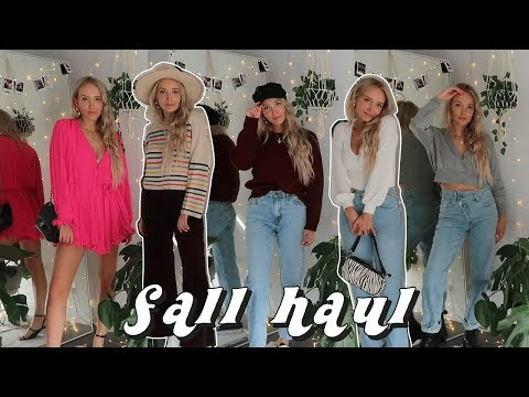 fall-fashion-try-on-haul-&-styling-(vici-collection-review!)