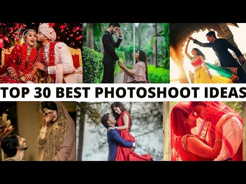 best-couple-photoshoot-ideas-|-top-30-cute-and-creative-couple-photo-poses