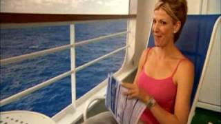 P&O - This is how to holiday (Part A)