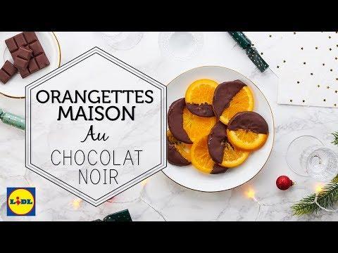 orangettes-maison-|-lidl-france