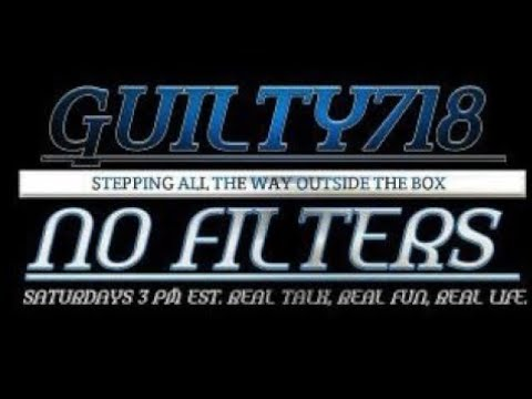 No Filters - Flatbed Trucking, Influence, Chandelier In The Bedroom, Cheating Wives