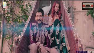 Baari by Bilal Saeed and Momina Mustehsan - Official Music Video   Latest Song 2019