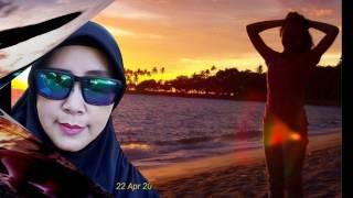 Download Mp3 Lestari Widayati - Rindu Yang Terlarang - Broery Marantika   Dewi Yul