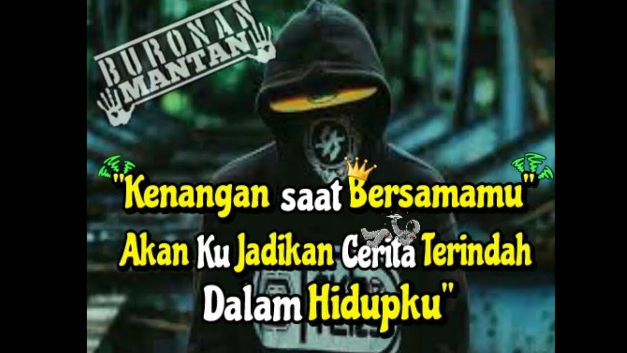 Tutorial picsaypro 02 Cara Membuat Quotes Harian