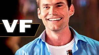 American Pie 4 Bande Annonce VF (2012)