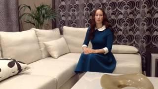 Рассеянный склероз, витамин В12, Соловьева Олеся