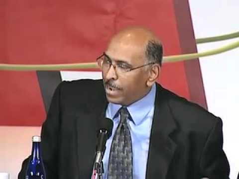 2011 RNC Chairman