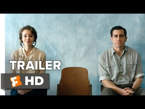Wildlife Teaser Trailer #1 (2018)   Movieclips Trailers