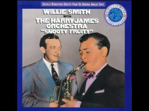 East Coast Blues - Harry James, 1947