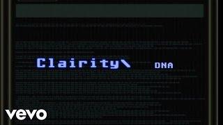 Clairity - DNA (Lyric Video) YouTube Videos