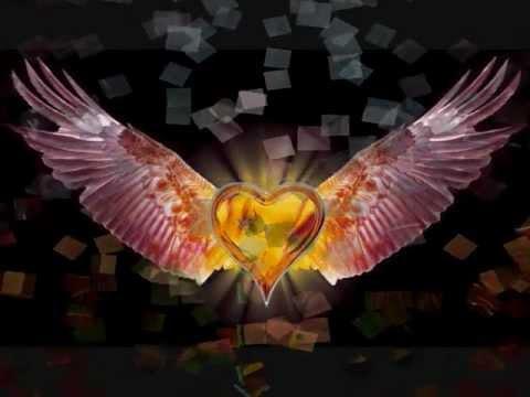vox angeli trouver dans ma vie ta présence