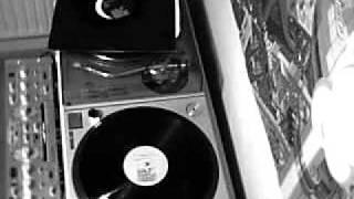 Furry Phreaks -- Soothe (Stacey Pullen Remix)