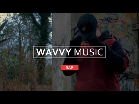 SHOGUN - Element (Music Video) | Wavvy Music