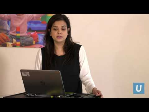 Stroke Prevention - Dr. Reena Patel | UCLA Health Cardiology